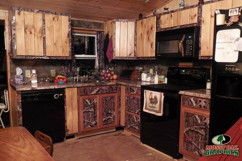 camo vinyl rolls mossy oak camo sheets mossy oak graphics With kitchen cabinets lowes with mossy oak stickers