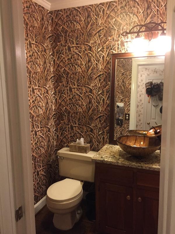 Camo Wallpaper Mossy Oak Wall Coverings Mossy Oak Graphics