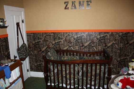 Camo wallpaper mossy oak wall coverings mossy oak graphics for Camouflage wall mural