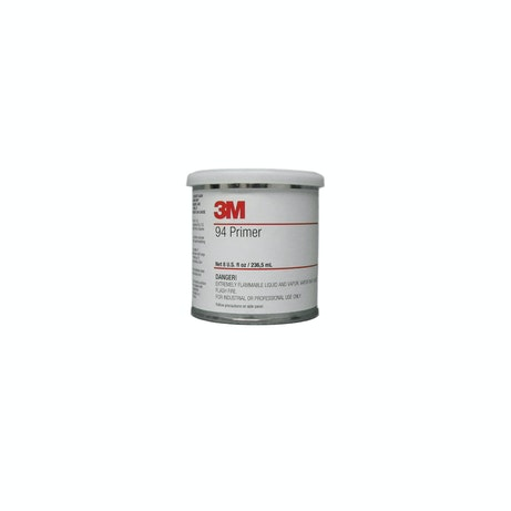how to use 3m primer 94