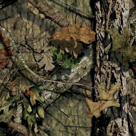 Mossy Oak Matte Gear Skin Mossy Oak Graphics